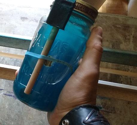 blue stain.jpg