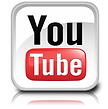 Link button - YouTube.png