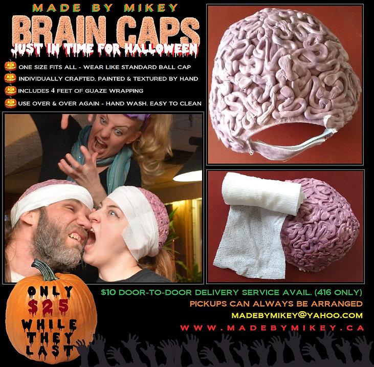 MBM Brain Caps Ad.jpg