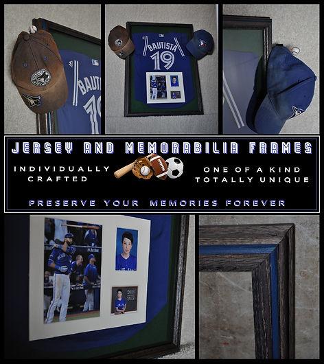 Jersey Framing Ad 2.jpg