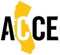 ACCE-1 (2).jpg