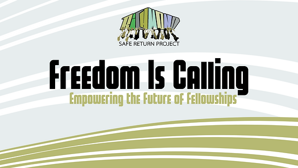 FB Event Cover FREEDOM IS CALLING.png