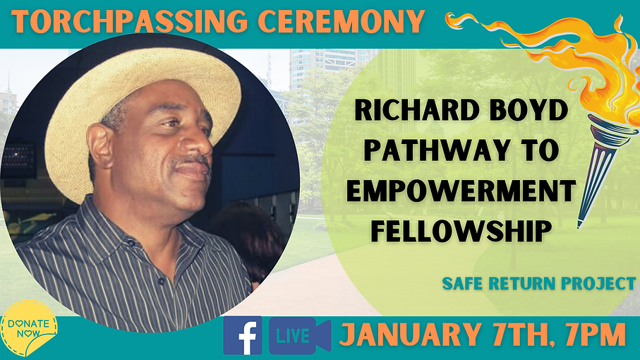 Rboyd 2021 Pathway fellowship Banner.png