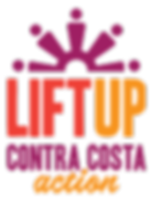 LUCC-Logo_Full-Color_C4_scaled-1 (1).png