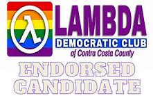 thumb_Endorsed Candidate Logo_1024 (1).j