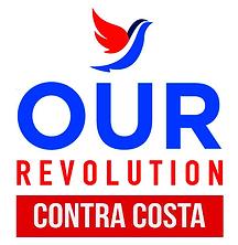 Our Revolution Logo Contra Costa.png