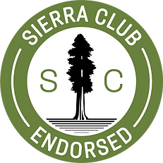 Sierra Club Endorsement Seal_Color (1).p