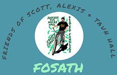 FOSATH Endorsement Header Only.jpeg