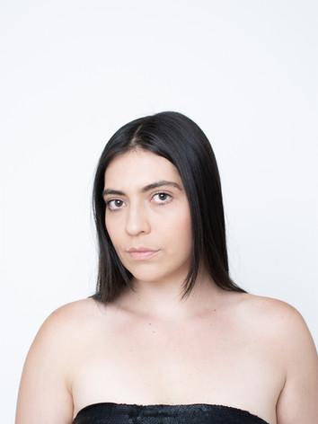 Tanya Gómez Andrade