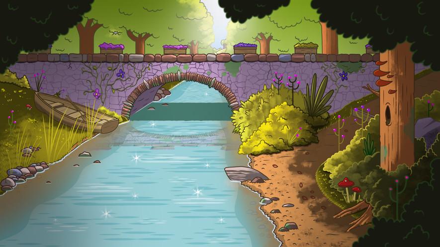 bg_bridge_river.jpg