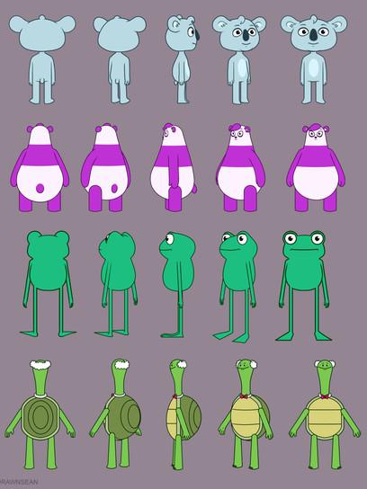 character_TAs1.jpg