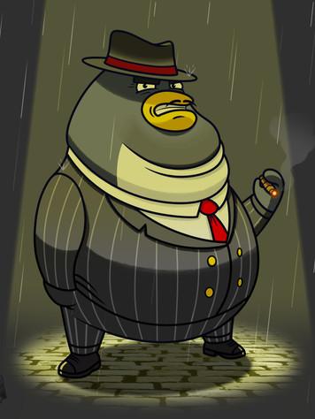 mafia_penguin.jpg