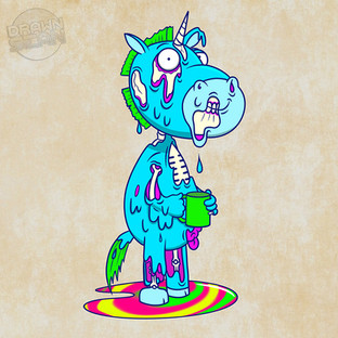 unicorn_low.jpg