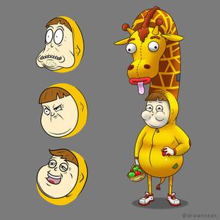 Giraffe Kid New Expressions.jpg