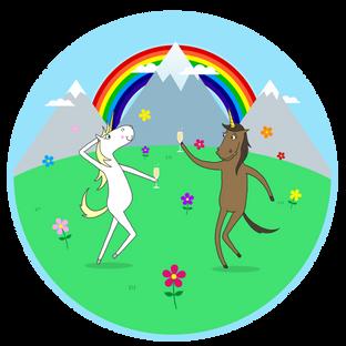 unicorns.png