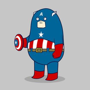 Captain America LOW.jpg