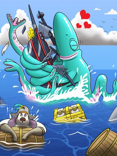 Squiddy2.jpg