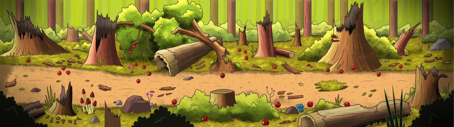 bg_ruined_trees.jpg