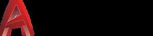 Logo AUTOCAD.png