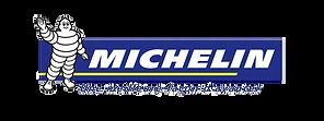 logo_michelin_signature2 87734419.png