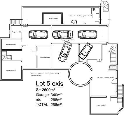 Plan Lot 5 A.jpg