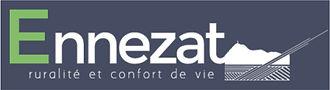 Logo Mairie Ennezat.jpg