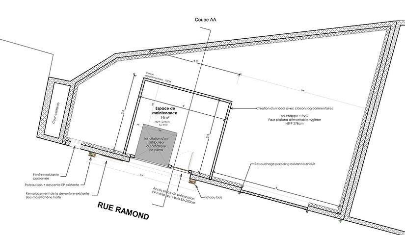 Plan RDC.jpg