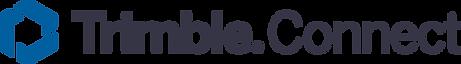 logo TRIMBLE.png