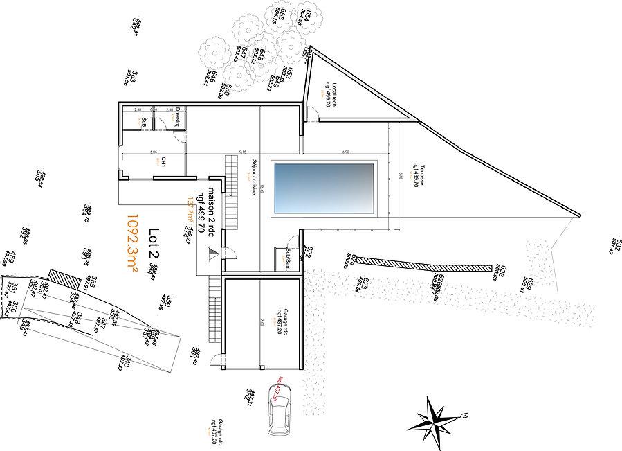 Plan Lot 2.jpg