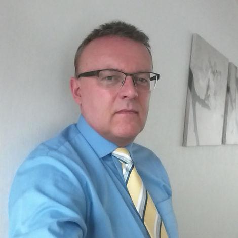 Rainer Proksch Consulting