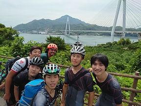 自転車部集合写真.jpg
