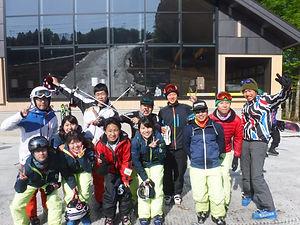 基礎スキー愛好会シュビンゲン.jpeg
