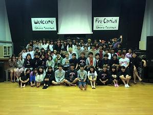 Music Company WITH.jpg