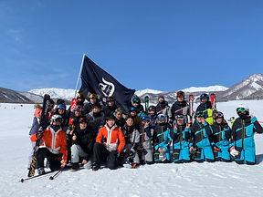 スキー部集合写真.jpg