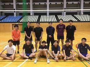男子バレーボール部集合写真.jpg.jpeg