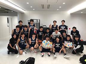 男子バスケットボール部集合写真.jpg
