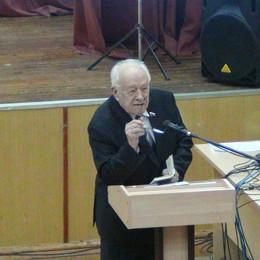 Л.Ф. Пичурин.JPG