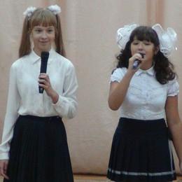 Буданова Алена и Ульянова Полина 58.JPG