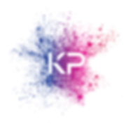 KP-web_PaintSplash_RGB_Logo copy.png