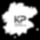 KP_White_Splash-01.png