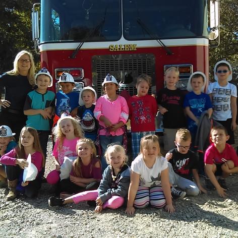 Fire Truck visits Avilla 2017b_edited.jpg