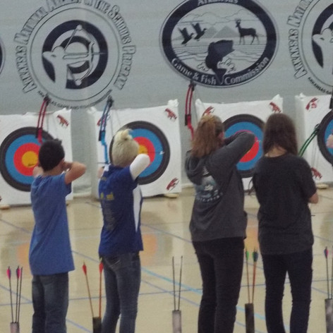 Archery 2016d_edited.jpg