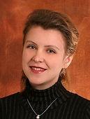 Сафронова Ирина Викторовна.jpg