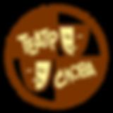 театр_logo.png