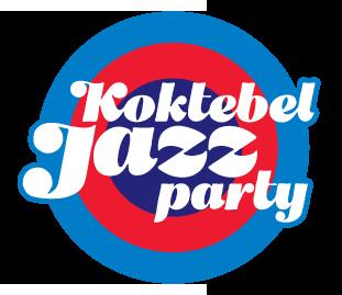 koktebel_jazz.png