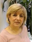 Мелкумян Рита Георгиевна.jpg