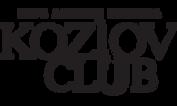 kozlov.png
