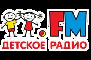 detskoe_radio.png