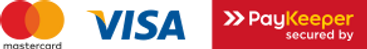 logo1h.png