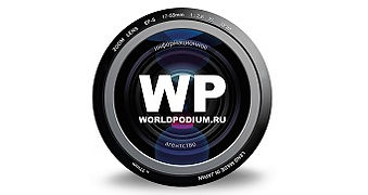 worldpodium.jpg